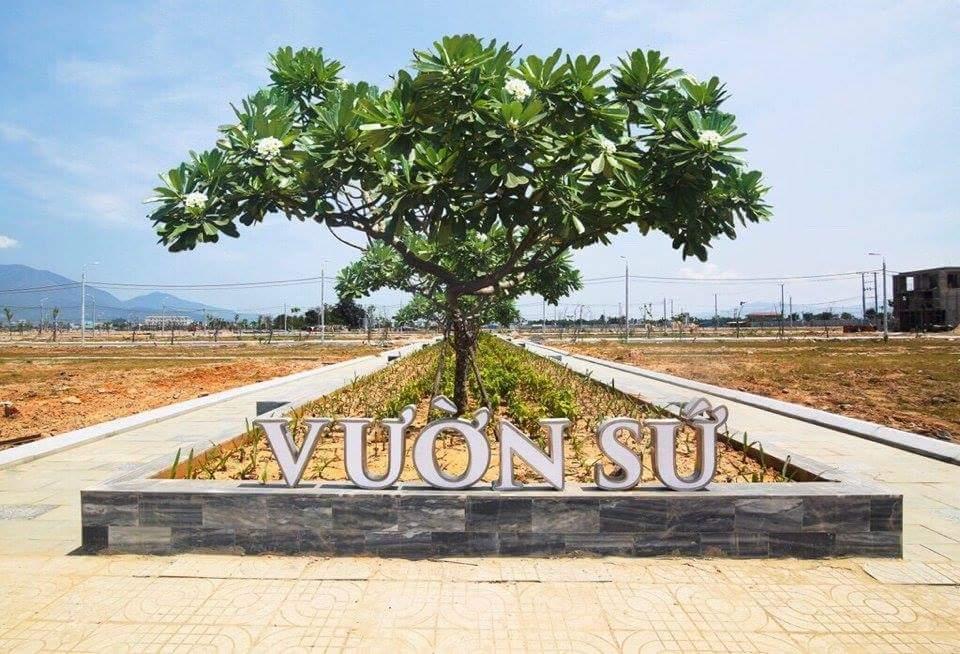 Đất nền ven biển Nguyễn Tất Thành-trung tâm quận Liên Chiểu Đà Nẵng
