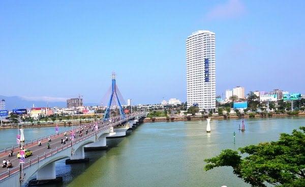 Bán gấp lô đất đường An Đồn 4, cách biển Phạm Văn Đồng 300m2 Quận Sơn Trà, tp Đà Nẵng