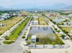 Thị trường bất động sản Đà Nẵng sẽ diễn biến ra sao trong năm 2018?