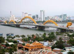 Dự báo thị trường Bất Động Sản Đà Nẵng năm 2019.