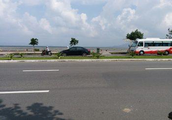 Bán nhanh lô đất đường Nguyễn Tất Thành Đà Nẵng – Bán lỗ 500tr.