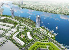 Khu đô thị Sun River City – Bất động sản View Sông – Giá tốt nhất thị trường – 0905660258