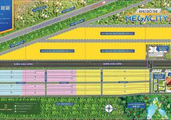 Megacity Kontum – Cơ hội sở hữu BĐS đầy tiềm năng – Giá rẻ nhất Việt Nam. Tại sao không????