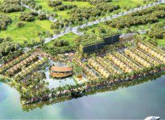 Casamia Calm Hội An – Khu Đô Thị Dành Riêng Cho Giới Thượng Lưu