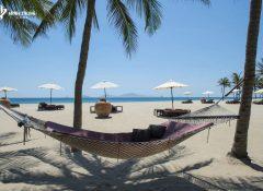Biển An Bàng – Top 50 bãi biển đẹp nhất thế giới