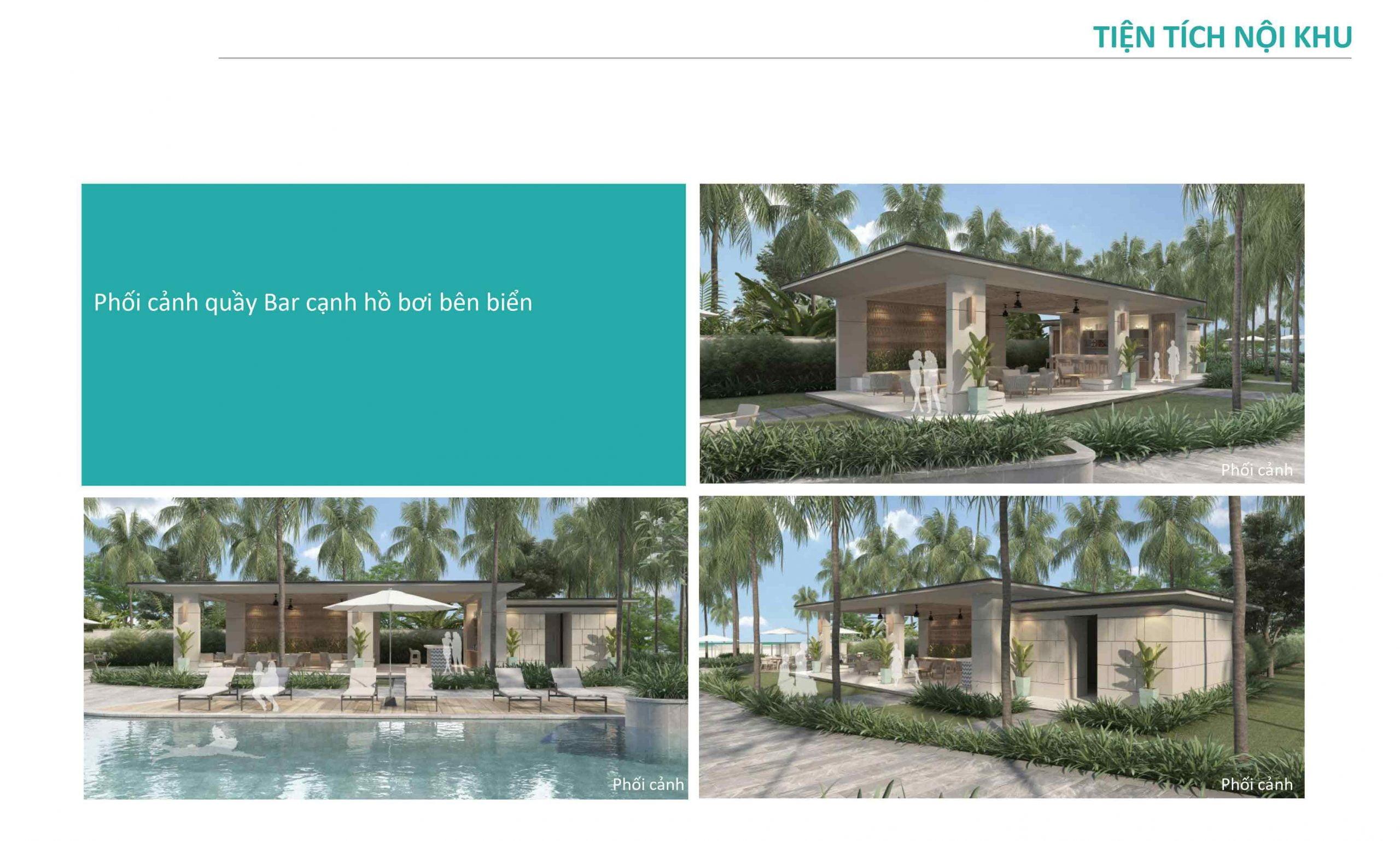 Tiệc-ích-dự-án-Maia-Quy-Nhơn-Beach-Resort
